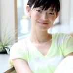 8/30(日)HIKARU先生ワークショップ