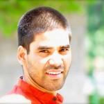 Vijay先生WS