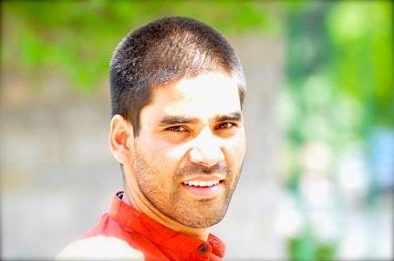 vijay_2
