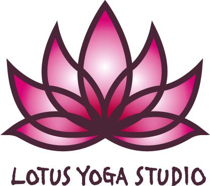 lotus_logo_01