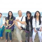 南インド巡礼③