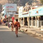 南インド巡礼⑥
