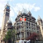 カナダからの手紙 Part2