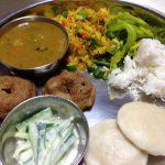 I LOVE INDIA WROKSHOP