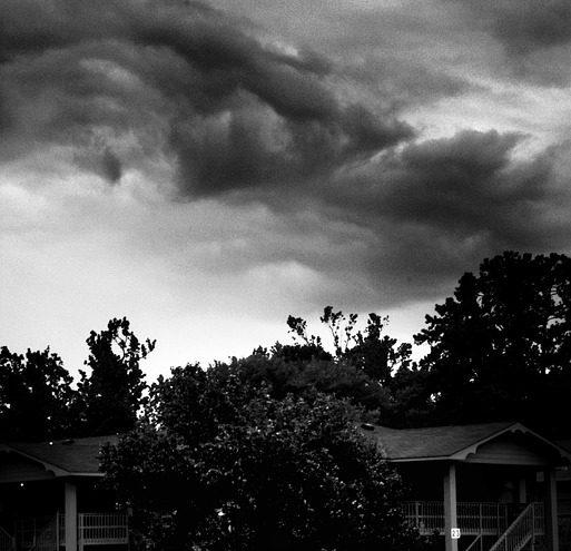 hurricane-21107_960_720