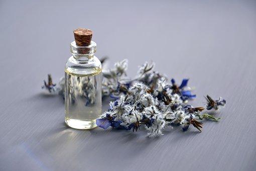 cosmetic-oil-3164684__340