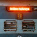 南インド巡礼の旅2019 レポート④