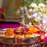 ヒンドゥー教のお祈り『プージャー』に参加してみませんか?