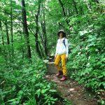 🌏ありがとう雄国沼🌏